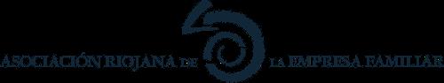 Asociación Riojana de la Empresa Familiar
