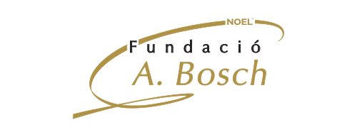 Fundación A.Bosch