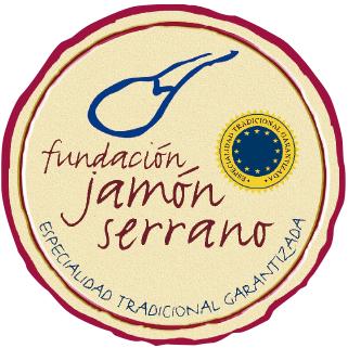 Fundación Jamon Serrano