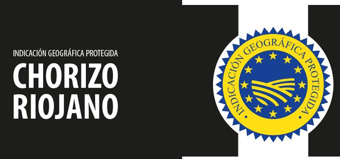 Chorizo Riojano IGP